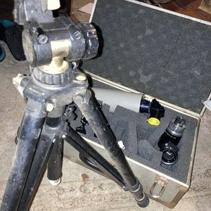 Telescope With Tele Vue 13 Nagler for Sale in West Hartford, CT