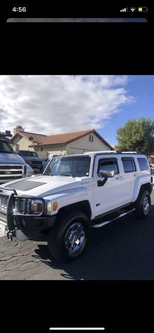 Hummer for Sale in Victorville, CA