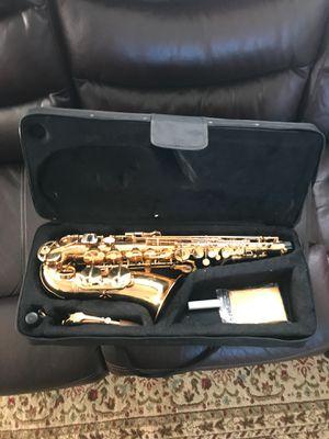 Saxophone for Sale in Nolensville, TN