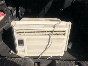 Kenmore window air conditioner AC unit for Sale in Los Angeles, CA