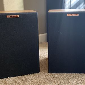 Klipsch Speakers for Sale in Hayward, CA