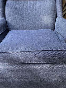 La-z-boy Armchair for Sale in Kirkland,  WA