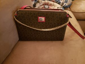 Calvin Klein bag for Sale in Yelm, WA