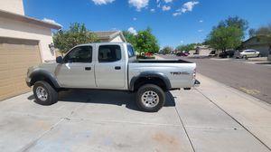 2003 Toyota Tacoma PreRunner for Sale in Phoenix, AZ