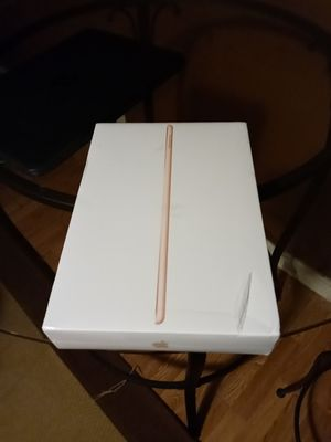 Ipad for Sale in Charlotte, NC