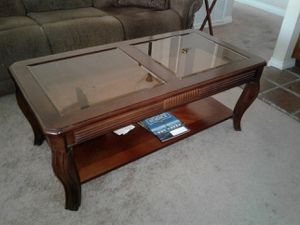 Tables for Sale in Moreno Valley, CA