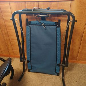Inversion Table for Sale in Oregon City, OR