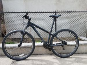 Specialized Hardrock Mountain Bike Bicycle for Sale in Hoboken, NJ