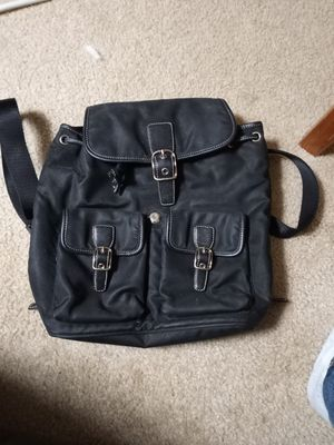 Coach back pack purse for Sale in Hillsboro, OR