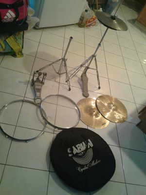 Musical instrument for Sale in Des Plaines, IL
