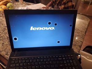 LENOVO for Sale in Dallas, TX