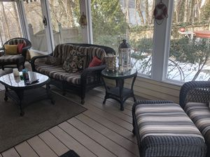 Verona outdoor furniture set! for Sale in Smithtown, NY