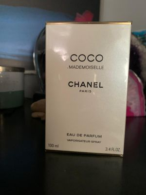 Coco chanel for Sale in Compton, CA