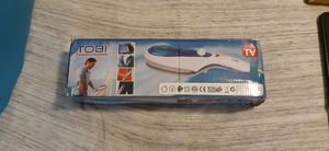 Tobi Handheld Quick Travel Steamer for Sale in West Covina, CA