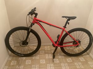 2020 Cannondale Trail 29er Bicycle Brand New Bike for Sale in Staten Island, NY