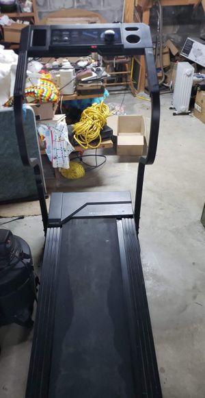 Treadmill for Sale in Clanton, AL