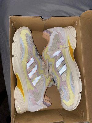 Adidas temper run for Sale in Cypress, TX