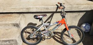 Kids next surge bike, like new condition. for Sale in York, PA
