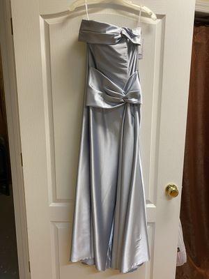Jessica McClintock Dress for Sale in Southampton, PA