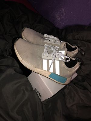 Adidas NMDs for Sale in Houston, TX