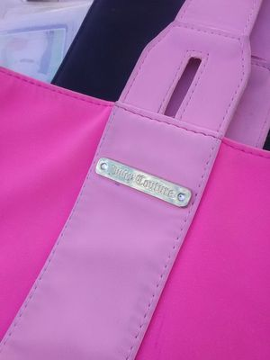 Juicy Couture Tote bag for Sale in Phoenix, AZ