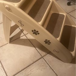 Dog Steps for Sale in Burbank,  CA