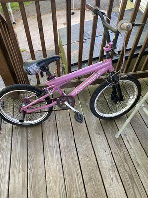 Bike for Sale in Farmington, CT