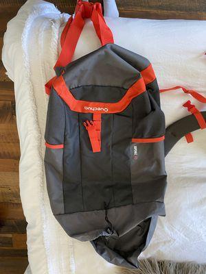 Backpack for hiking/traveling for Sale in Nashville, TN