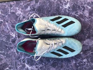 Adidas Soccer Cleats for Sale in Los Angeles, CA