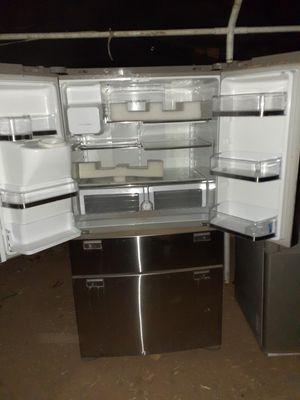 Reparaciones de refrigeradores adomicilio for Sale in Phoenix, AZ