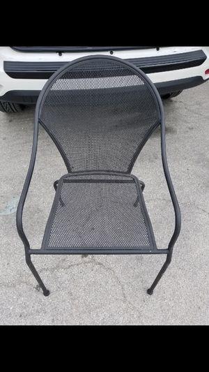 Patio furniture for Sale in Miami, FL