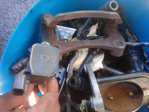 02-03 Infiniti i35 parts, 02-03 Nissan Maxima parts for Sale in Columbia, SC