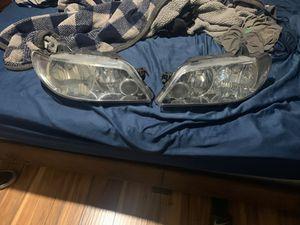 Mazda protege 5 headlight for Sale in Tampa, FL