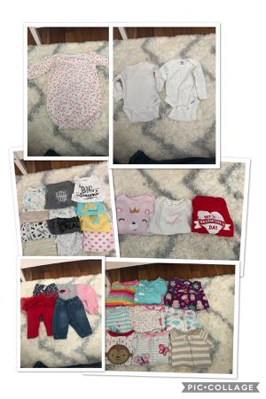 Baby clothes for Sale in Severn, MD