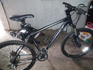 Like new bike for Sale in Columbus, OH