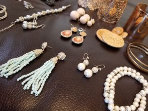 Miscellaneous Jewelry for Sale in Tacoma, WA