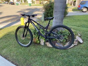 Kona process 111 29er heavily upgraded, super great bike for Sale in Carlsbad, CA