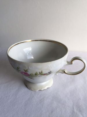 Cup vintage for Sale in Houston, TX