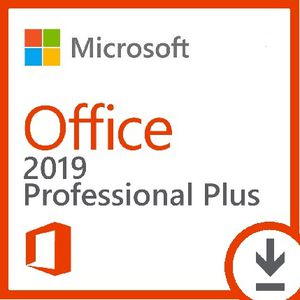 Microsoft Office Pro 2019 + Download Link for Sale in Los Angeles, CA