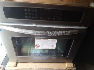 Fridgidare Professional Series Oven for Sale in Maynardville, TN