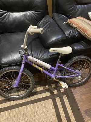 Trek 90s vintage bike for Sale in Arlington, TX