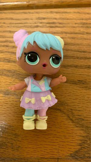 LOL doll!😃 for Sale in Miami, FL
