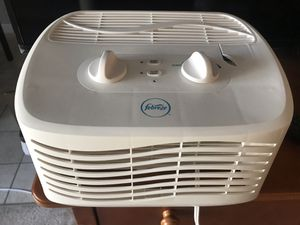 Febreze air purifier for Sale in Manassas, VA