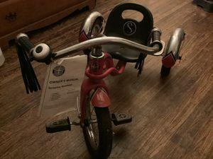 Schwinn bike for Sale in Peoria, IL
