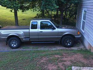 Ford truck ranger 2003 for Sale in Suwanee, GA