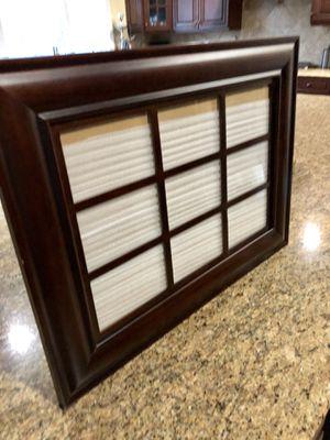 Pictures frame for Sale in Haymarket, VA