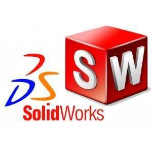 Solidworks 2020 for Sale in San Leandro, CA