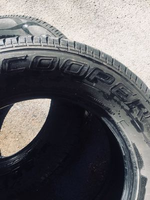 235 65 17 Tire's for Sale in Knoxville, TN
