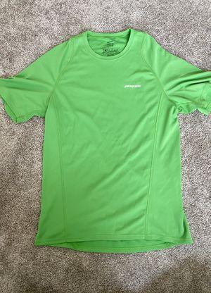 Patagonia Men's Shirt for Sale in Chandler, AZ