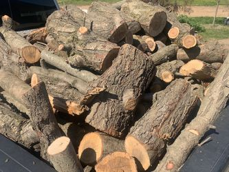Great Firewood!!!On The Go!!!Last Minute Occasions!!!Welcome!!! for Sale in Fresno,  CA